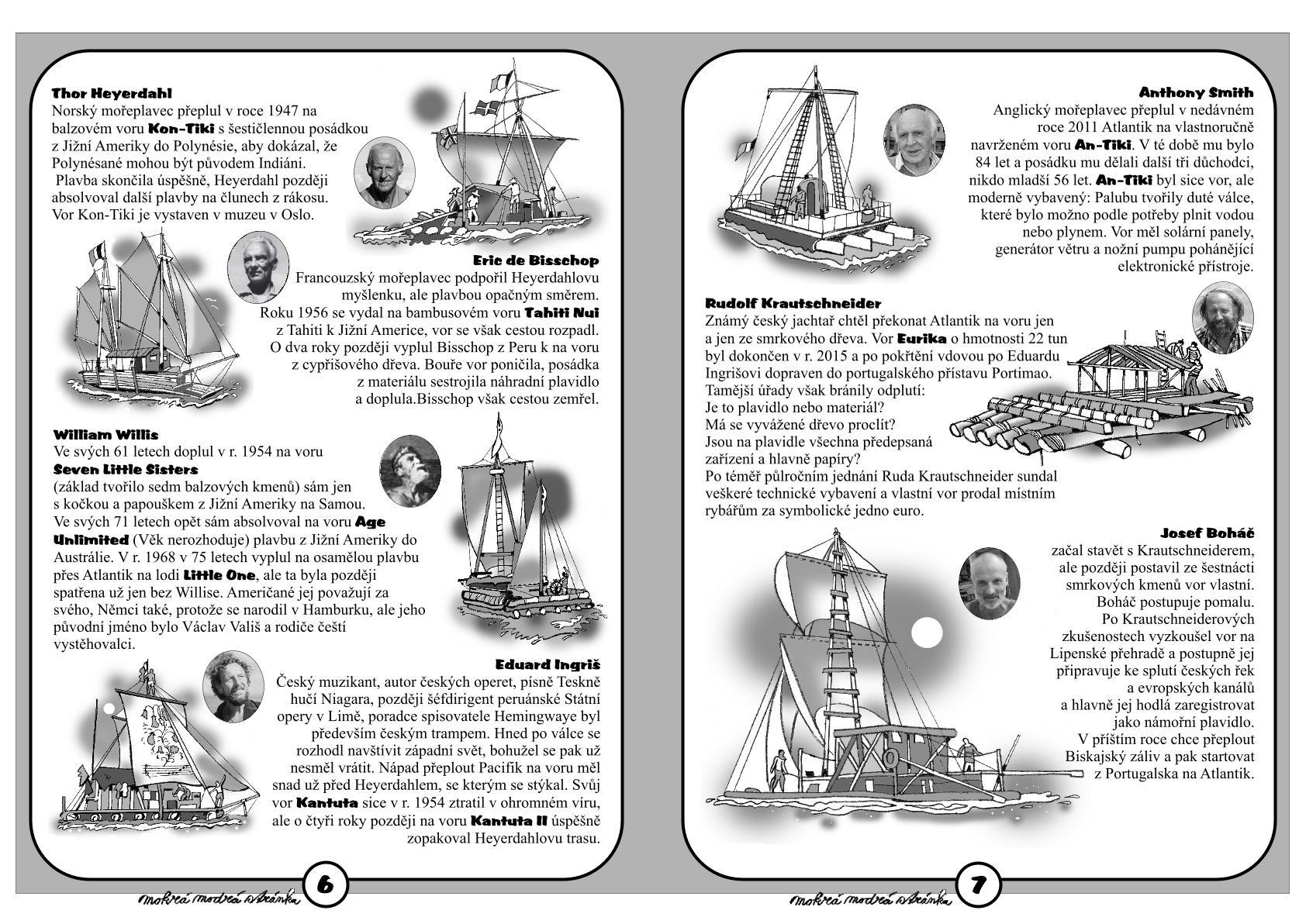 Námořník-Mokré-stránky-skauti-2017-4