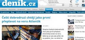 denik.cz