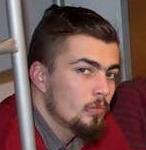 Matyáš Kotyk