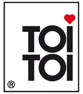 TOITOI_logo_2010